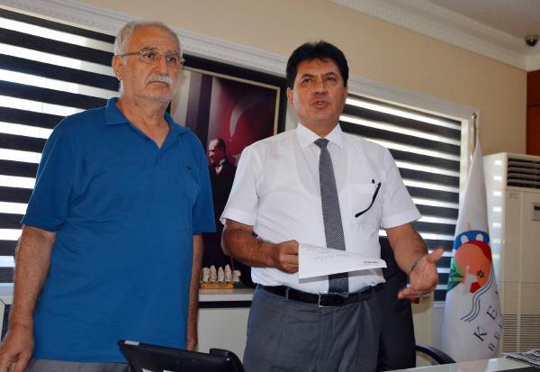 Başkan Gül'den cemevi açıklaması