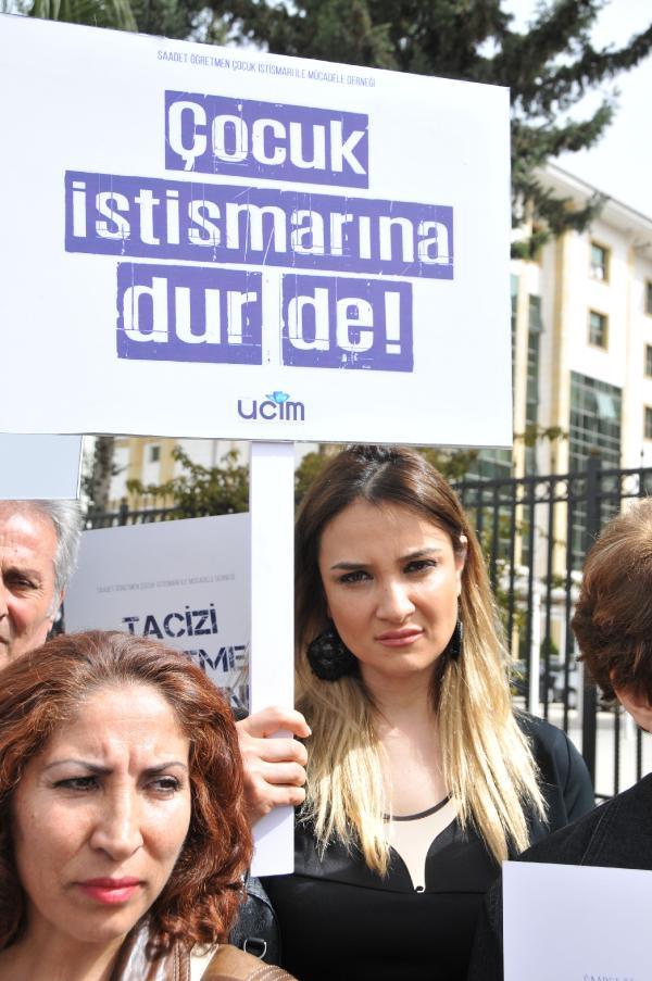 """Hamza Hamzaoğlu: """"İnancımızla istediğimiz yere ulaşacağız"""""""