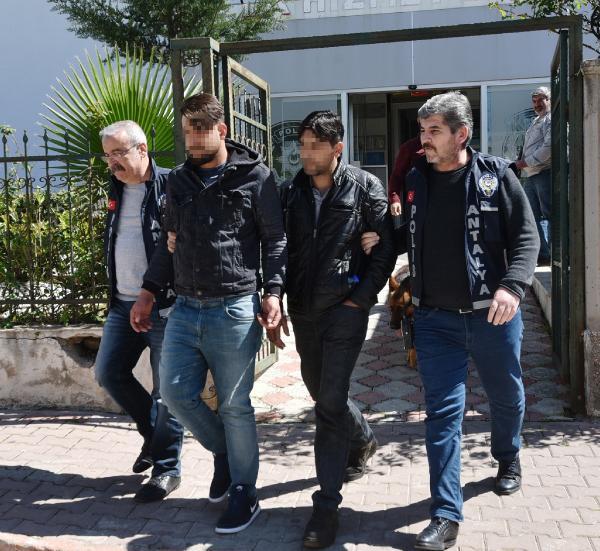 """(Ön haber) A Milli Takım Teknik Direktörü Lucescu: """"İyi bir yolda olduğumuzu düşünüyorum"""""""