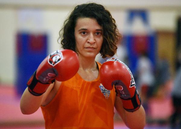 Bedava tatil için başladı, Türkiye şampiyonu oldu