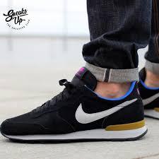 Nike Air Max Bayan Spor Ayakkabı Modelleri