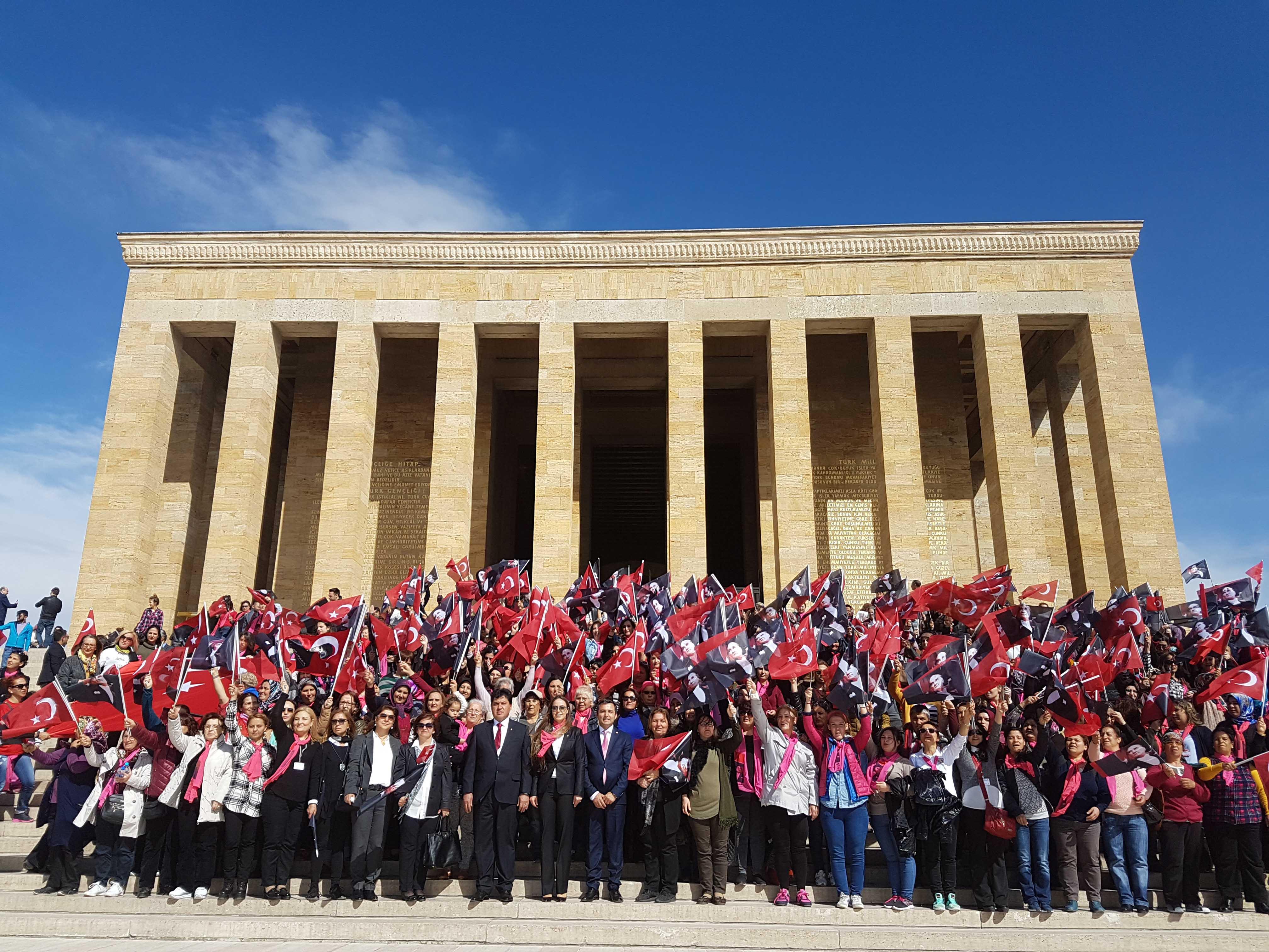 Başkan Mustafa Gül sert çıktı