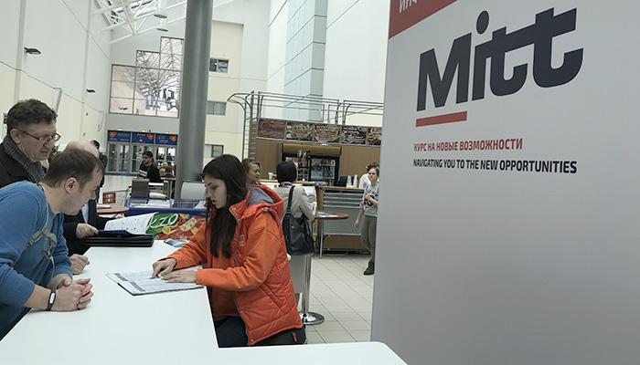 MITT Moskova Fuarı yapılacak mı? Şirketten açıklama geldi