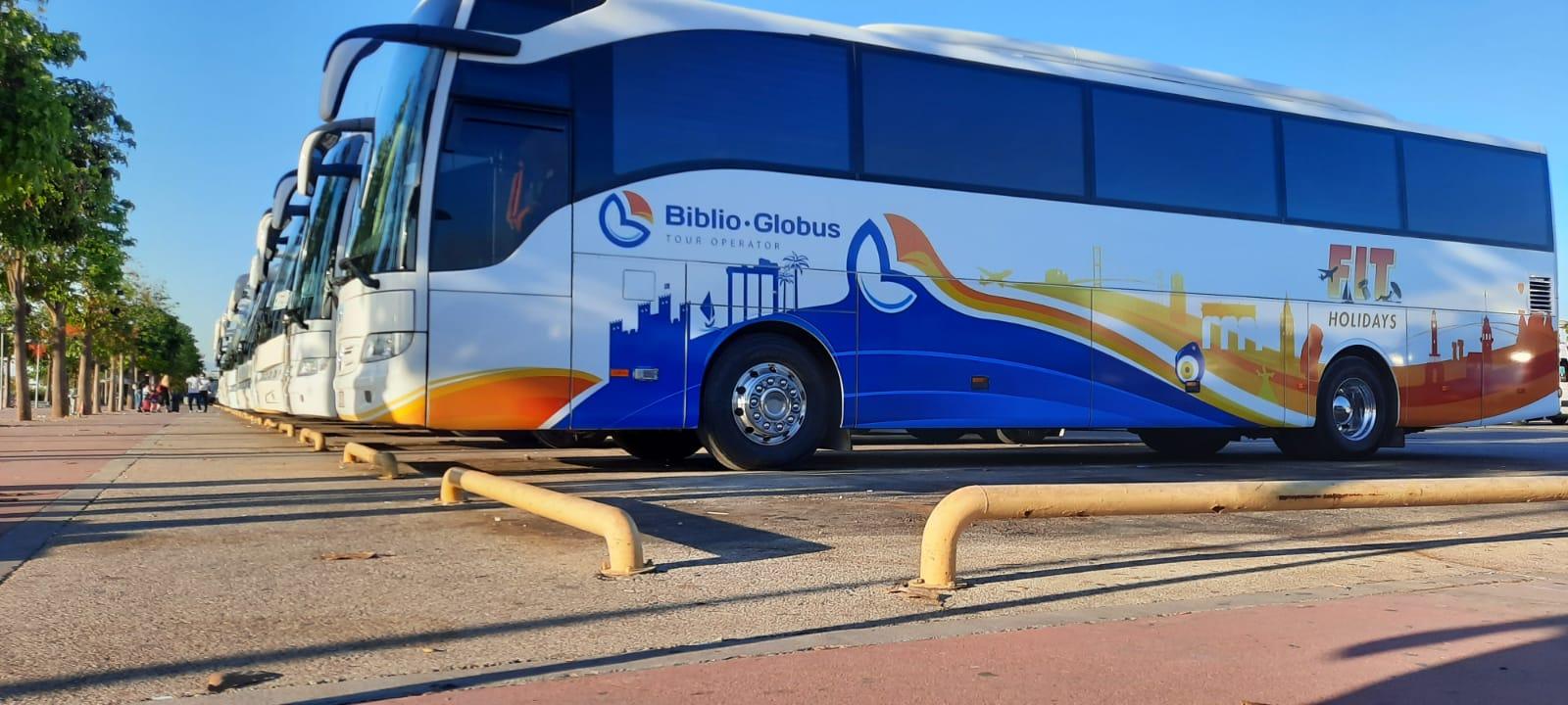 Biblo Globus 2020-2021 kış sezonu programını açıkladı: