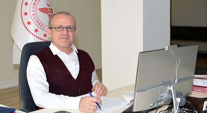 Antalya'da Covid-19 aşı uygulaması başlıyor