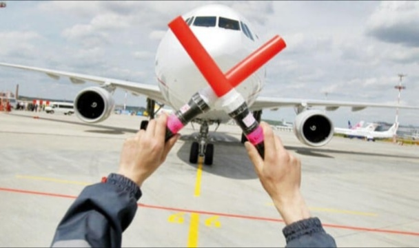 Kötü haber: 13 şehirden Türkiye uçuşlarına izin yok!