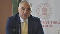 Ersoy: En kısa sürede Rusya ile karşılıklı uçuşlara başlayabiliriz
