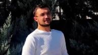 Mert Topaloğlu Olympos'ta pansiyon odasında ölü bulundu