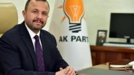 "TAŞ ""SİYASİ KOMEDİ"""